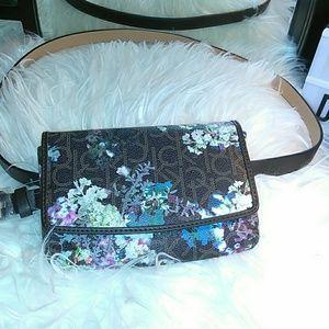Belt bag Calvin Klein XL